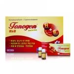 토노겐시럽