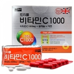 고려은단 트리플비타민C1000