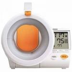 오므론팔뚝형혈압계HEM-1000