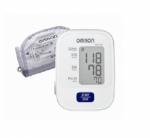 오므론혈압계(HEM-7120)