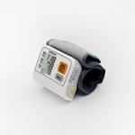 오므론손목형혈압계(HEM-6113J3)