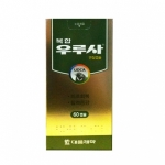 복합우루사연질캡슐(병)