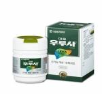 우루사연질캡슐50mg(병)