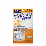 DHC아이루테인