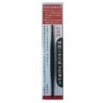 흑귀이개(일본직수입)