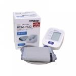 오므론혈압계(HEM-7122)