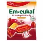 엠오이칼-석류꿀