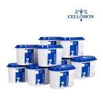 셀로몬 제올라이트 제습제(10EA)