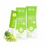 [1+1특가]칼로바이 젤리다 다이어트스틱